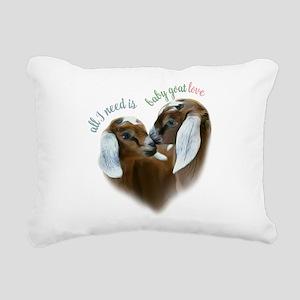 Baby Goat Love - GetYerGoat Exclusive Original Rec