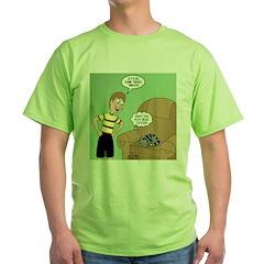 Cat Tricks T-Shirt