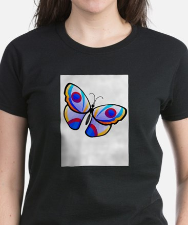 a child is like a butterfly T-Shirt