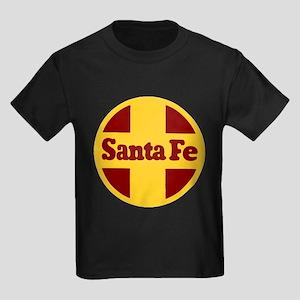 Santa Fe Railway T-Shirt