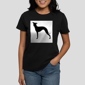 Greyhound Two 1 T-Shirt