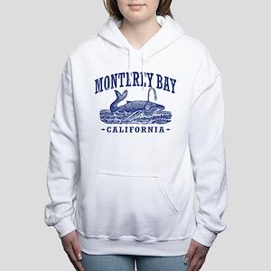 Monterey Bay Sweatshirt