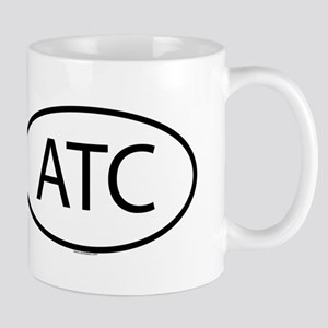 ATC Mug