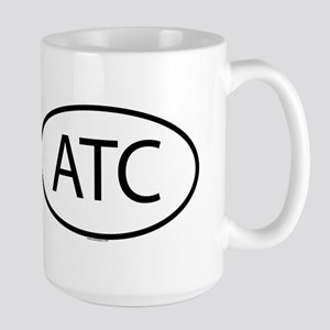 ATC Large Mug