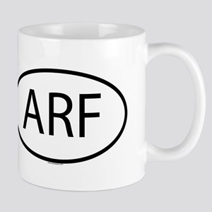 ARF Mug