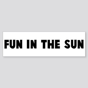 fun sayings quotations eff the ineffable bumper stickers cafepress