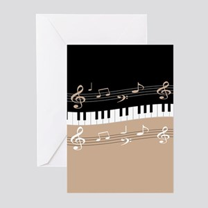 MG4U 005 Greeting Cards (Pk of 20)