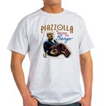 Piazzolla Tango Light T-Shirt