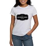 Est 2011 Black T-Shirt