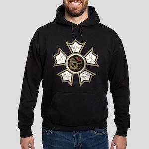 Sigma Nu Hoodie (dark)