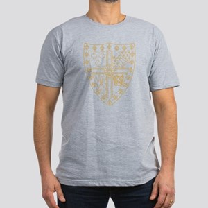 Sigma Alpha Epsilon Fraternity T-Shirt