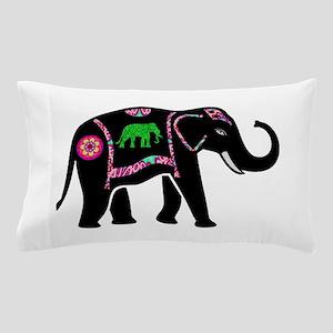 TRIBUTE Pillow Case