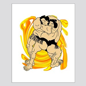 SUMO Posters