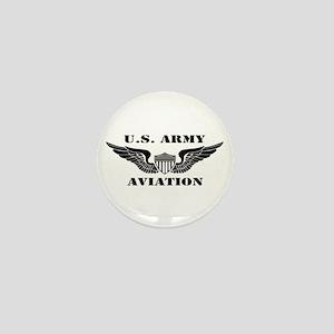 Aviator (2) Mini Button