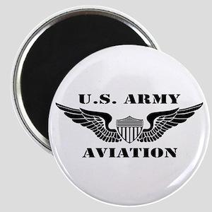 Aviator (2) Magnet