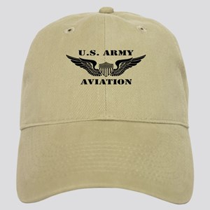 50e8ff39f1e Us Navy Seals Hats - CafePress