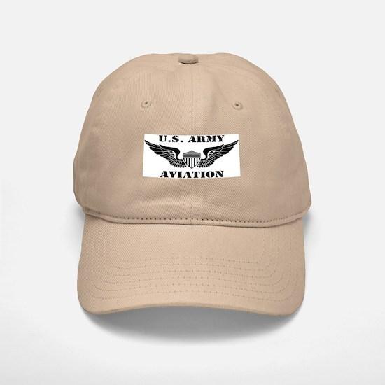 Aviator (2) Baseball Baseball Cap