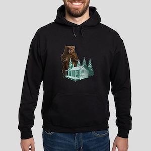 CABIN Sweatshirt