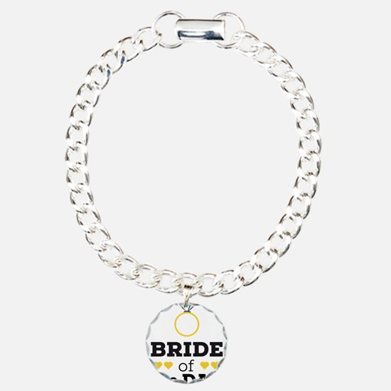 Bride of the Day Bracelet