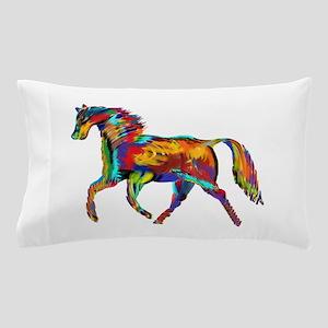 SPIRIT Pillow Case