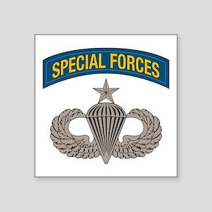 SF-Tab-Senior-Jump-Wings Sticker