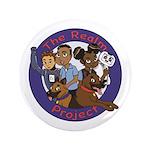 TRP Logo Button