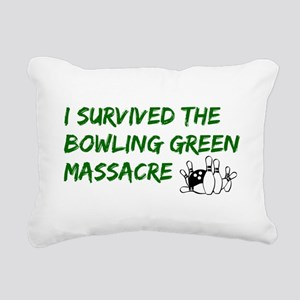I Survived the Bowling Green Massacre Rectangular