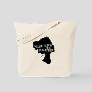 20% OFF - Tote Bag