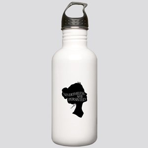 20% OFF - Stainless Water Bottle 1.0L