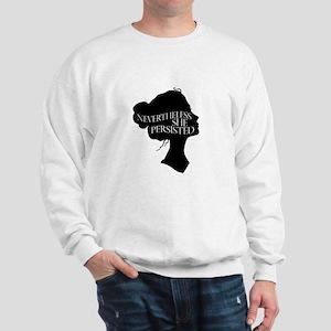 20% OFF - Sweatshirt