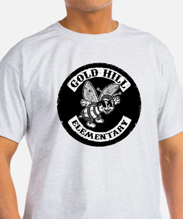 Cute Fort mill%2c sc T-Shirt