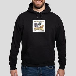 Longliner Sweatshirt