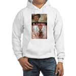 Vw Warpath Sweatshirt