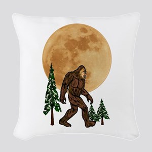 PROOF Woven Throw Pillow