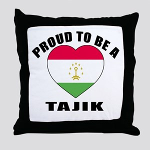 Daddy Since 1930 Throw Pillow
