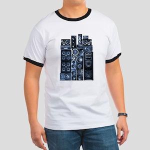 Speakrs T-Shirt
