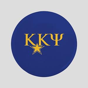 Kappa Kappa Psi Fraternity Button