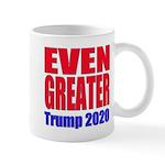Even Greater Mug