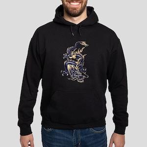 Chinese Dragon - 1 Sweatshirt