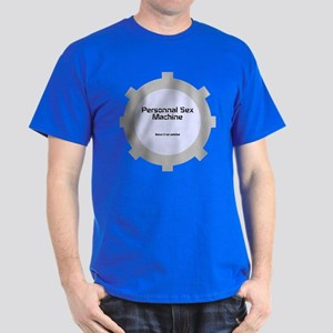 Personnal Sex Machine T-Shirt