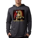 KINGS AND QUEENS Long Sleeve T-Shirt