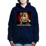 KINGS AND QUEENS Sweatshirt
