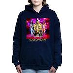 GODS OF EGYPT Sweatshirt