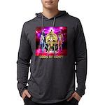 GODS OF EGYPT Long Sleeve T-Shirt