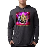 GODS OF EGYPT Long Sleeve T-Shirt