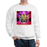 GODS OF EGYPT Sweatshirt