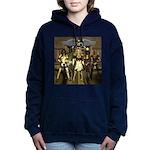 Egyptian Gods Sweatshirt