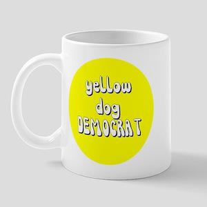 YDD-syreeta Mug