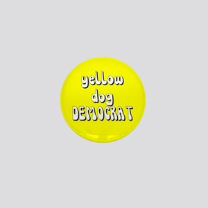 YDD-syreeta Mini Button