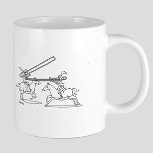 tromtiff11 Mugs